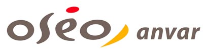 Logo Oseo anvar